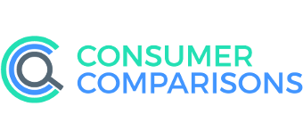 Consumer Comparisons