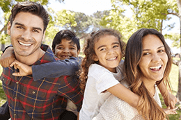 Top Benefits of Life Insurance Revealed…