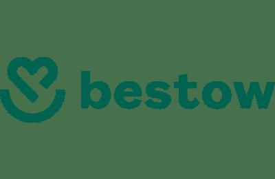 Bestow Life Insurance