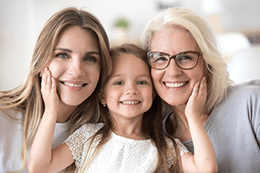Family Life Insurance is it Worth it?