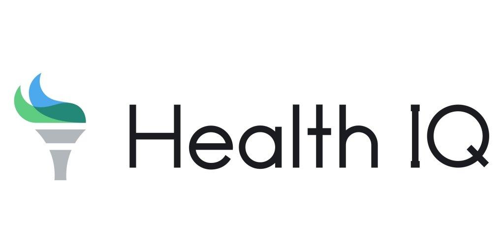 Health IQ Life Insurance